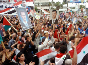 syria_elections_060614