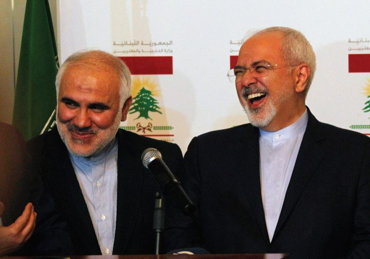 iranian-foreign-minister-mohammad-javad-zarif-photo-credit-reuters